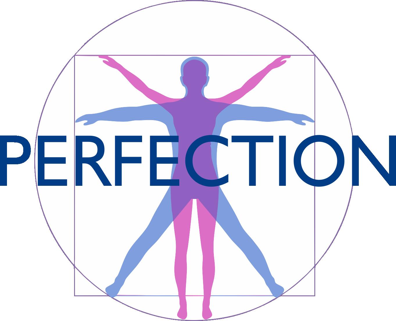 Perfección Capilar